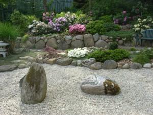 Japangarten Grevensberg